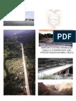 ESPECIFICACIONES TECNICAS NARANJAPAMBA.rtf
