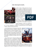 04-chronique de Jean-Luc n°4.pdf