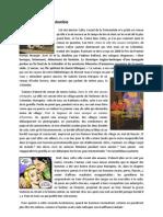 07 - chronique de Jean-Luc n°7.pdf