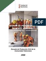 Manual Rescate Vertical 08