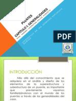 Presentación Generalidades sobre puentes.pptx