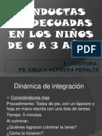 Conductas Inadecuadas.pptx