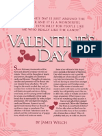 Valentines Day Pg 1