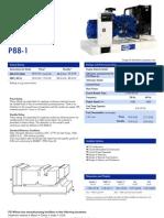 P88-1(Completo).pdf