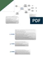 procesos de manofactura.docx