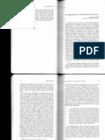 El Ciberespacio y La Virtualidad Del Texto_Ryan