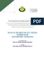 Manual de Prácticas Estudio del Trabajo I (OK). ULTIMO (2).docx