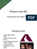amazon-case-1210123468081042-9