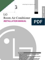 3828A20510D Manual%2CInstallation
