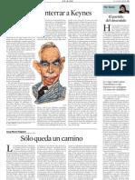 Crisis 16 - Xavier Sala i Martín.pdf