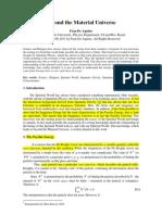 Beyond-the-Material-Universe by Fran de Aquino.pdf
