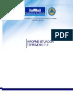 Informe_Situacion