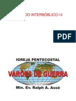Período Interbíblico.docx
