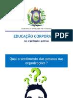 EDUCA%C3%87%C3%83O CORPORATIVA Maranhao Compatibility Mode