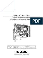 1507045436?v=1 service manual common rail system isuzu 4hk1 6hk1 fuel injection Isuzu NPR Electrical Diagram at alyssarenee.co