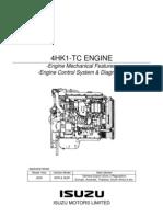 1507045436?v=1 service manual common rail system isuzu 4hk1 6hk1 fuel injection Isuzu NPR Electrical Diagram at bakdesigns.co
