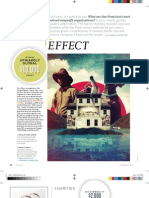 Upwardly Global was voted San Francisco's favorite charity of 2012