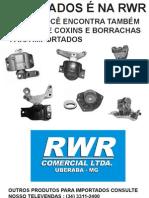 COXIM LINHA IMPORTADO.pdf