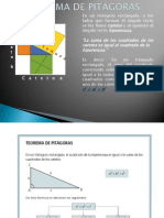 teoremadepitagoras-ejemplos