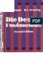 Die-Design-Fundamentals.pdf