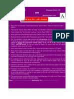 CAT 2008.pdf