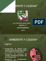 Ambiente y Ciudad (1)