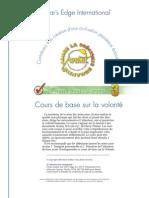 basicwill(frn)[1].pdf