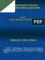 DERECHO COMO CIENCIA 2010.PPT.pdf