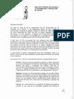 Documento Comisionada Arzt