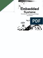 Embedded Systems by Raj Kamal_WeLearnFree
