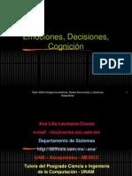 Emociones-Decisiones-Cognicion_7