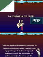 ANEXO No 5Roxi. Aprende de Pepe