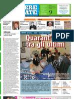 Corriere Cesenate 09-2013