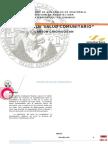 Informe Investigacion FINALmodi2.doc
