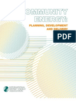 Us Community Energy Guide