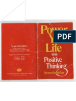 51559733-success-Norman-Vincent-Peale-Power-Your-Life-with-Positive-Thinking.pdf