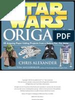100854871-Star-Wars-Origami-Boba-Fett-folding-instructions.pdf