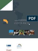 atlas_cr_ministerio_cultura.pdf