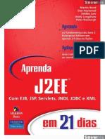 A.J2EE.21.Dias