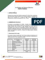 PROYECTO_MODELO_SISTEMA_ELECTRICO2TECNICO.pdf