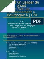 Bilan Du Projet SNCF Ter Bourgogne - RPA - V03