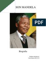 Nelson Mandela (1)