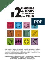 Ensino PIB Curitiba