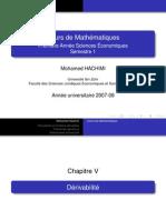 VideoChap5.pdf
