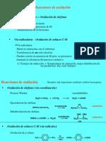 3oxidac01fin