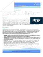 Ltf- Spanish Ocd Fctsheet