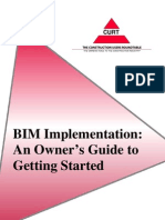 Aia, Bim Implamentation Guide, Aiab085571