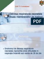 Detresa_respiratorie_neonatala (1)