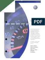 4_3.1 Manual de Utilizare Functii