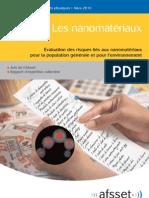 Nanotech No Logie